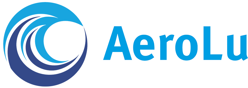 AeroLu