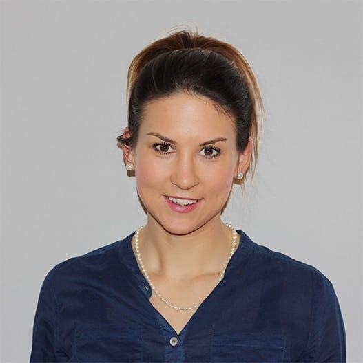 Katharina Viehhauser
